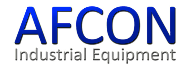 Afcon logo