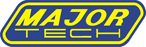 Major-Tech