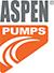 Aspen water condensate pumps