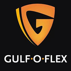 Gulf O Flex