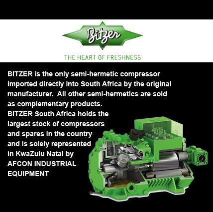 Bitzer for webpage