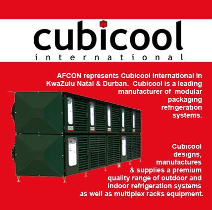 Cubicool for webpage