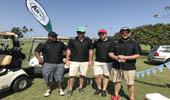 Afcon, Airco and CS Air SAIRAC Golf Day