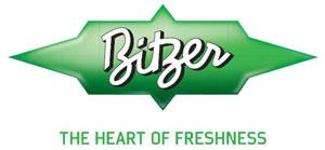 Bitzer-LOGO-the-Heart-of-Fr