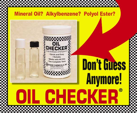 highside_oil_checker.jpg
