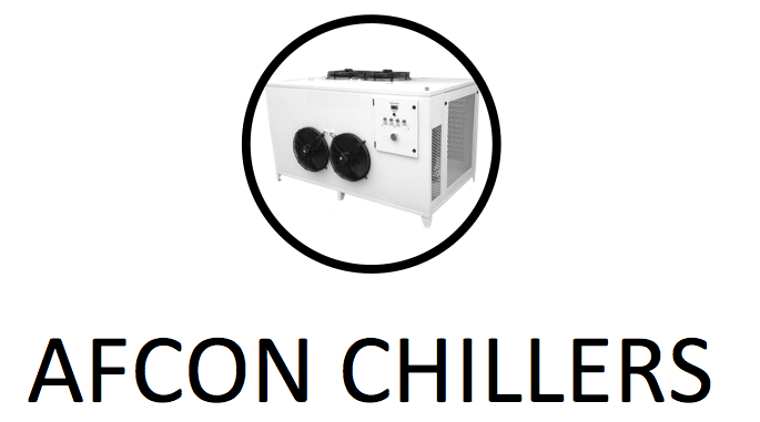 Afcon Chillers