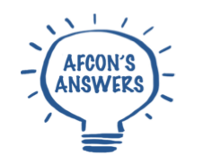 Afcon Answers