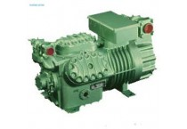 Bitzer Reciprocating Compressors