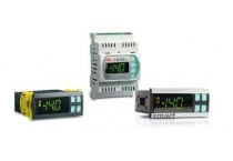Carel IR33 Controllers