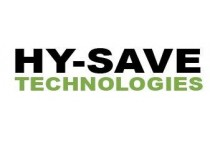 Hy-Save