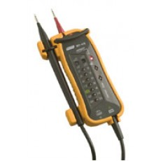 MT470 ELECTRICAL TESTER