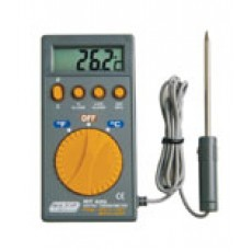 MT600 THERMOMETER DIGITAL -50-150