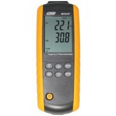 MT632 THERMOMETER DIGITAL  - DUAL SENSOR