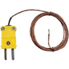 MT660 TEMPERATURE PROBE MULTI PURPOSE