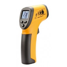 MT691 INFRARED THERMOMETER