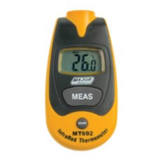 MT692 THERMOMETER INFRARED