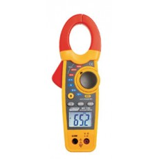 MT770 - DIGITAL CLAMP METER